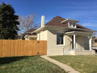 3857 Eliot St, Denver, CO 80211