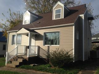 3rd Ward, Portsmouth, OH 45662