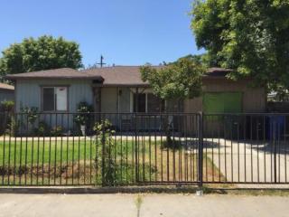 Address Not Disclosed, Sacramento, CA 95838