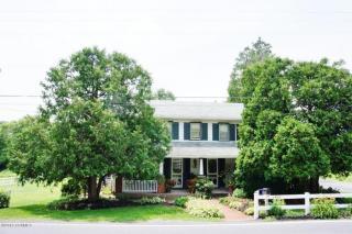 1930 Park Road, Winfield PA