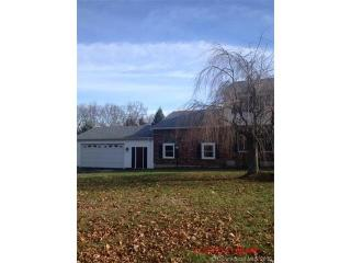 207 Concord Dr, Watertown, CT 06795