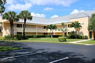 Jupiter Ocean Raquet Club, Jupiter, FL 33477