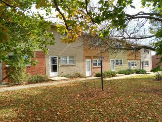152 Mont Alto Rd, Fayetteville, PA 17222