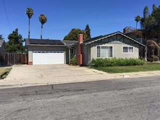 39700 Banyan Tree Rd, Fremont, CA 94538