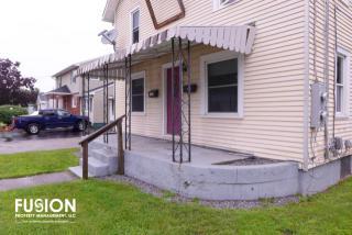 117 Street #1, Winooski, VT 05404