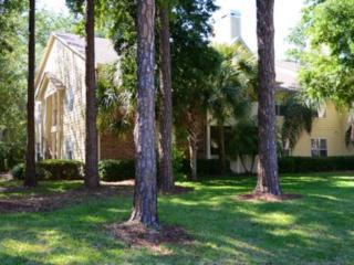 6025 Oakshadow St, Orlando, FL 32835