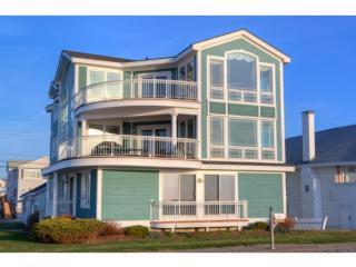 741 Ocean Blvd And 4 Second Street, Hampton NH