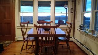 609 Morgan Bay Rd, Surry, ME 04684