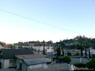 3527 Hillview Pl, Los Angeles, CA 90032