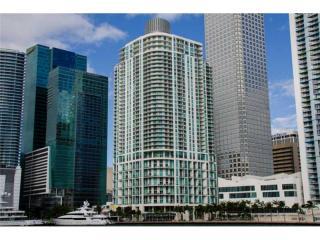 300 Biscayne Boulevard #L-1208, Miami FL