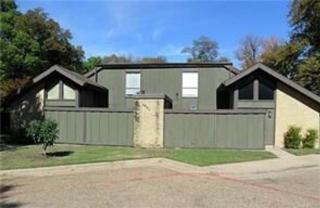 4621 Country Creek Dr #1043K, Dallas, TX 75236