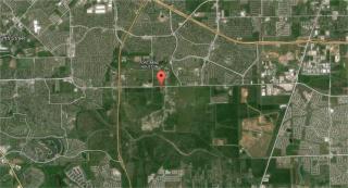 6811 McHard Road, Houston TX