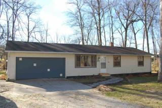 6811 Goodrich Rd, Fort Wayne, IN 46804