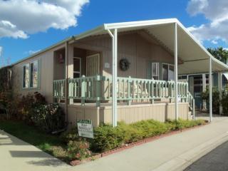 626 N Dearborn St #67, Redlands, CA 92374