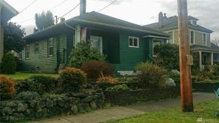4016 N 35th St, Tacoma, WA 98407