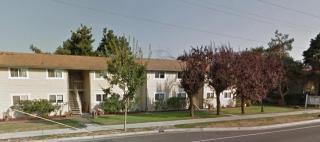 1615-1715 Valley Ave E, Sumner, WA 98390