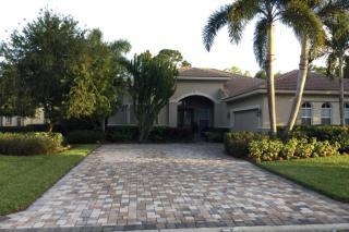 7842 Preserve Dr, West Palm Beach, FL 33412