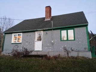 Address Not Disclosed, Edmunds Township, ME 04628
