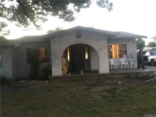 1349 S San Antonio Ave, Pomona, CA 91766