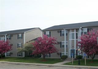 28 W State St, Coldwater, MI 49036