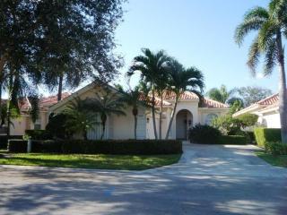 7303 Deer Point Ln, West Palm Beach, FL 33411