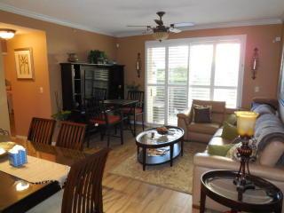 1803 North Flagler Drive #113, West Palm Beach FL