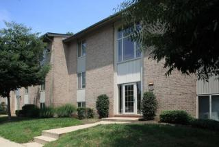 7930 C Silver Leaf Ct, Glen Burnie, MD 21061