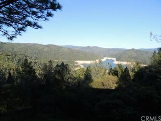 648 Simmons Road, Oroville CA