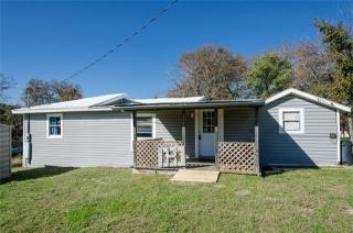 19006 NW County Road 3204, Dawson, TX 76639