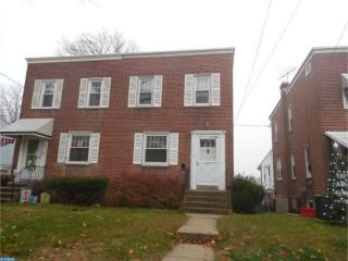 312 Pikeland Ave, Spring City, PA 19475