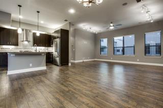 1717 Annex Avenue #604, Dallas TX