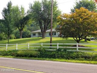 7830 Susquehanna Trl, Muncy, PA 17756