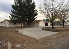 4310 North Willow Road, Kingman AZ