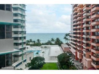 5255 Collins Avenue #6J, Miami Beach FL