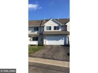 2615 Yellowstone Dr, Hastings, MN 55033