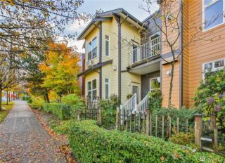 1515 E Yesler Way #302, Seattle, WA 98122
