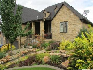 6617 South Hidden Mill Cove #12, Cottonwood Heights UT