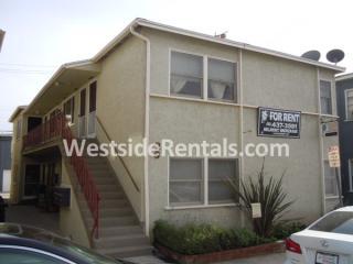 26 Belmont Ave, Long Beach, CA 90803