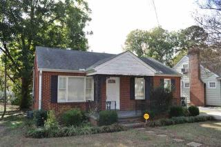 42 Brentwood Dr, Jackson, TN 38301