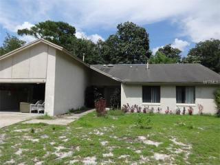 Address Not Disclosed, Lake Mary, FL 32746