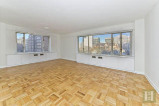 166 East 63rd Street #8C, New York NY