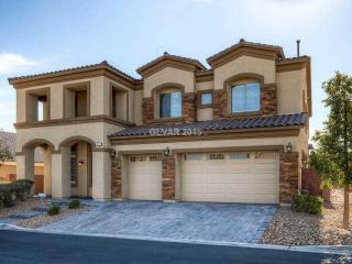 8315 Bowman Woods Circle, Las Vegas NV