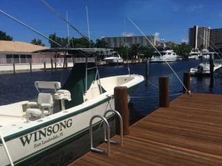 Coral Ridge Country Club Estates, Fort Lauderdale, FL 33306