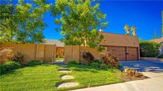 28961 Gladiolus Drive, Canyon Country CA