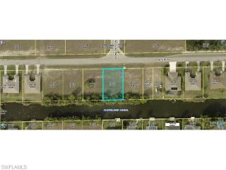 2018 NE 6th St, Cape Coral, FL 33909