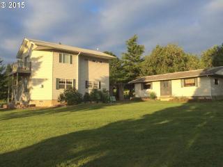 970 Perrydale Rd, Dallas, OR 97338