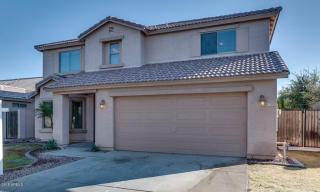 7325 W Williams St, Phoenix, AZ 85043