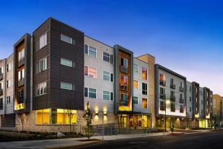 1105 S La Pointe St, Boise, ID 83706