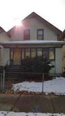5517 West Haddon Avenue, Chicago IL