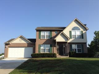 1094 Cannonball Way, Independence, KY 41051